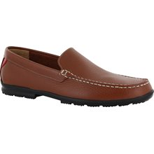 FootJoy Club Driver Previous Season Shoe Style