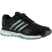 Adidas adiPower Sport Boost
