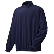 FootJoy Half-Zip Performance