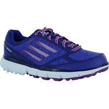 Adidas adiZero Sport III