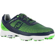 FootJoy HYPERFLEX Previous Season Style