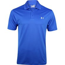 Under Armour UA Performance Stretch