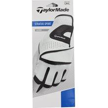 TaylorMade Stratus Sport