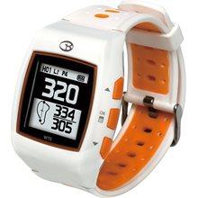 Golf Buddy WT5 Watch
