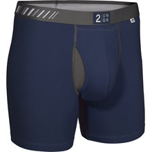 2UNDR Swingshift Boxer Brief
