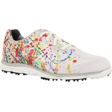 FootJoy FJ emPower Previous Season Style