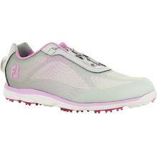 FootJoy FJ emPower Boa Previous Season Style