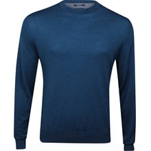Ashworth Merino Wool