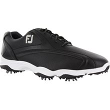 FootJoy SuperLites Previous Season Style
