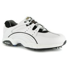 FootJoy FJ Hydrolite Athletic