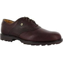 FootJoy FJ Club Professional