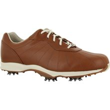 FootJoy FJ emBody Previous Season Style
