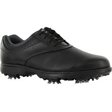 FootJoy FJ eMerge Previous Season Shoe Style