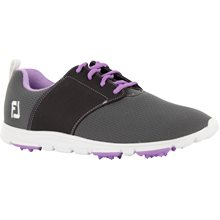 FootJoy FJ enJoy