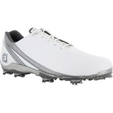 FootJoy D.N.A. Previous Season Shoe Style