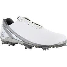 FootJoy D.N.A. Previous Season Shoe Style