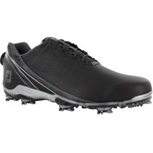 FootJoy D.N.A. BOA Previous Season Style