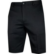 Greg Norman Classic Pro-Fit