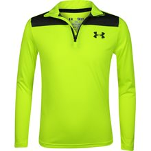 Under Armour UA Youth Tech 1/4 Zip