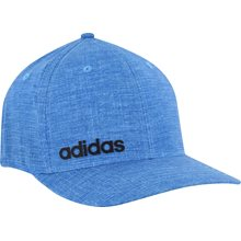 Adidas ClimaCool Chino Print
