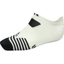 Adidas Cool & Dry Golf