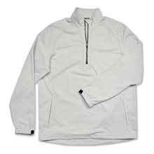 Puma Long Sleeve 1/2 Zip