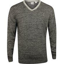 Puma Solid Knit