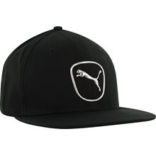 Puma Cat Patch 2.0 Snapback