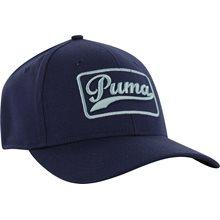 Puma Greenskeeper Adjustable