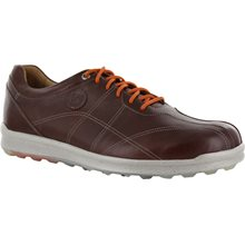 FootJoy Versaluxe Previous Season Shoe Style