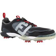 FootJoy Freestyle Previous Season Shoe Style
