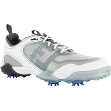 FootJoy Freestyle Previous Season Shoe Style