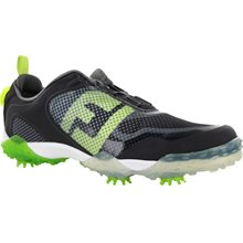 FootJoy Freestyle BOA Previous Season Shoe Style
