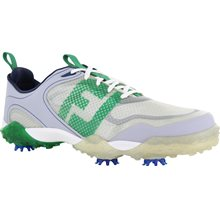 FootJoy Freestyle Limited Edition Previous Season Shoe Style