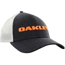 Oakley Heather New Era Snap-Back