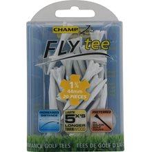 Champ 1 3/4 Zarma Fly Tee