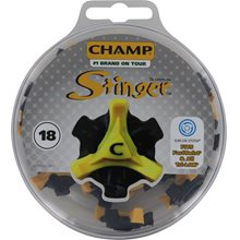 Champ Stinger Slim Loc