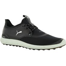 Puma Ignite Golf Sport