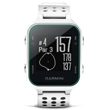 Garmin Approach S20 Watch