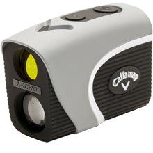Callaway Micro Laser Rangefinder