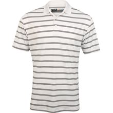 Callaway Opti-Dri Striped Stretch