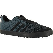 Adidas adiCross PrimeKnit