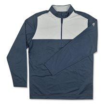 Adidas ClimaWarm Novelty 1/4 Zip Layering