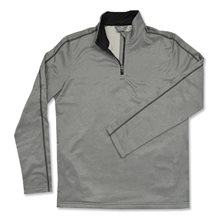 Puma 1/4 Zip Core Fleece Popover