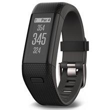 Garmin X40 Watch