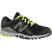 New Balance Minimus WP 1005
