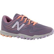 New Balance Minimus Sport 1006