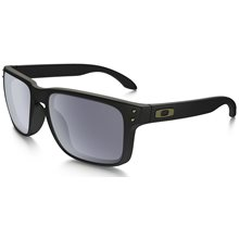 Oakley Holbrook Polarized Shaun White Signature Series