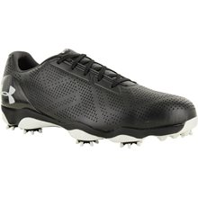 Under Armour UA Drive One