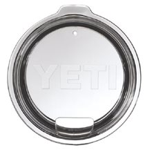 YETI Rambler 10/20 oz Replacement Lid